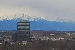 ViewofChugachMountainsfromHotel_prepped